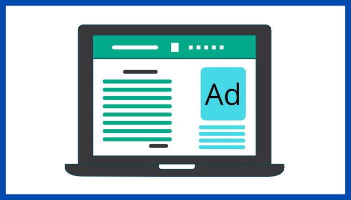 Direct ads