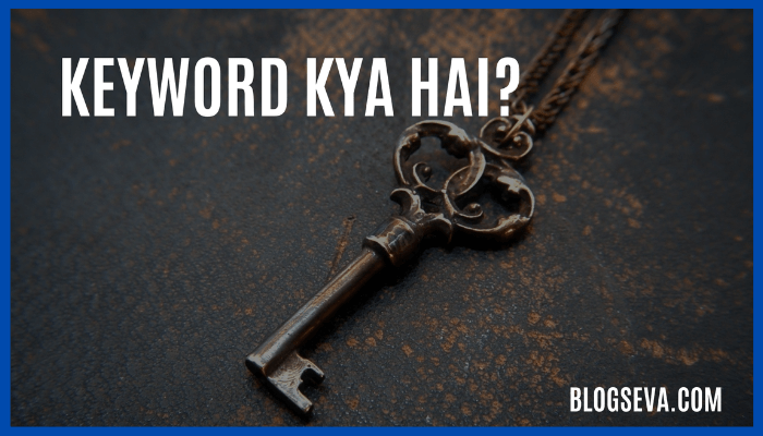 keyword research tools in hindi