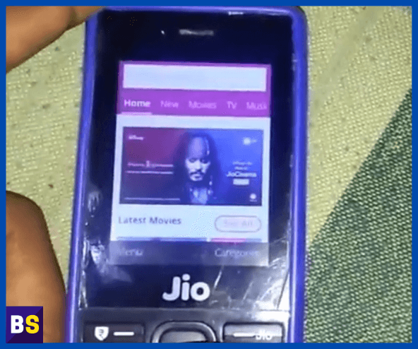 jio phone me song और video download kaise kare